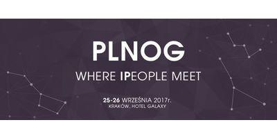 PLNOG 19 image