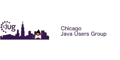 Ray Tsang Presents: Docker Tips and Tricks for Java Developers image