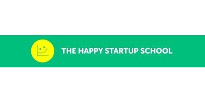 Happy Startup Summercamp image