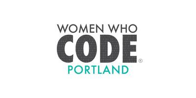 Women + Tech Summer Soiree image
