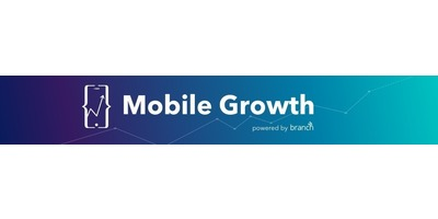 Mobile Growth South Bay w/ Shopkick image