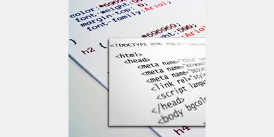 Deep Learning Udacity HW1 programming + Backprop practice image