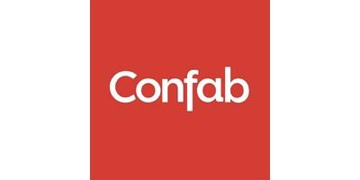 Confab Europe 2014 image