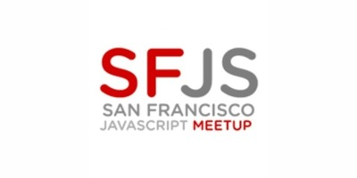 Save the Date - ForwardJS image