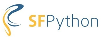 PyBay Workshop: Computer science crash course, for Python hackers image
