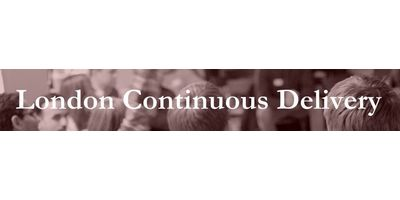 September 2017: HumanOps and Continuous Delivery image