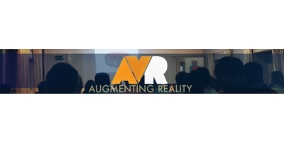 Augmenting Reality - September image