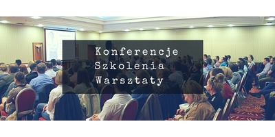 It w Uczelniach GigaCon - 25 Kwietnia Warszawa image
