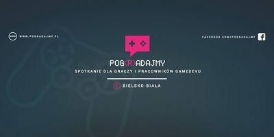 Pog(R)adajmy Bielsko-Biała: Sierpień 2017 - Unofficial image
