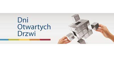 Dzień Otwartych Drzwi Poznań image