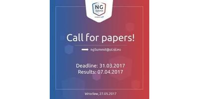 Konferencja ngSummit image