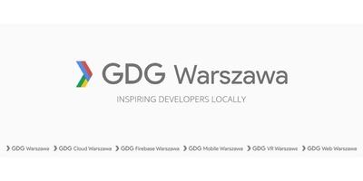 GDG Hardware Meeting #1 image