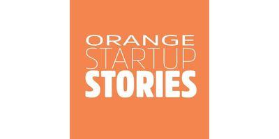Orange Startup Stories image