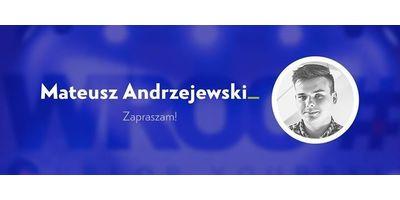 Organizacja konferencji programistycznych - WROC# Online no.7 image