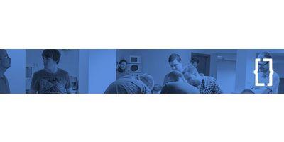 Bene Studio x BPM Workshops: React Native With Native iOS Code image