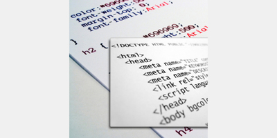 Deep Learning Programming Workshop image