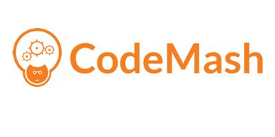 CodeMash 2018 image