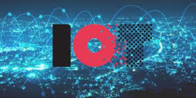 IoTCon 2017  image