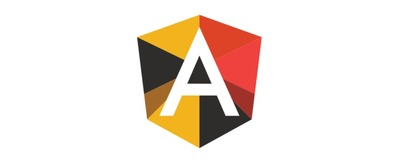 Securing Your AngularJS Application image