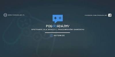 Pog(R)adajmy Katowice: Wrzesień 2017 image