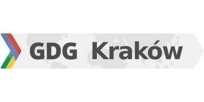 GDG Kraków + Realm World Tour image
