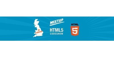 RESI Hackathon image