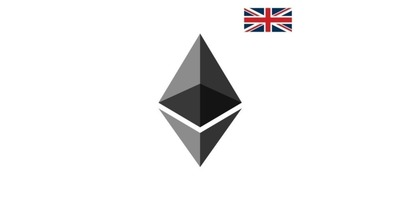 November Ethereum London Meetup at Imperial College image