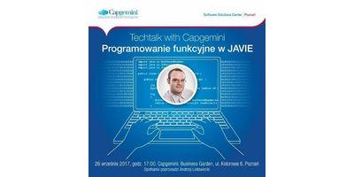 Programowanie funkcyjne w JAVIE image