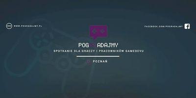 Pog(R)adajmy Poznań: Wrzesień 2017 image