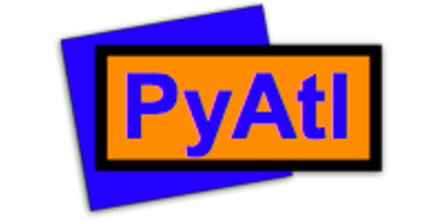 PyATL Jam Session (In-town) image