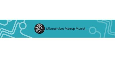 Building Reactive Microservices using Elementary Particles - Muon image