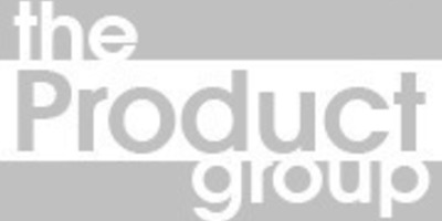 The Product Group November 2017 image