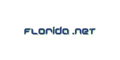 Palm Beach .NET Meetup image