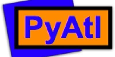 Python Atlanta Meetup image