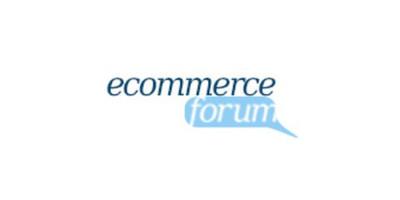 New York eCommerce Meetup: TBA image