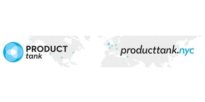 Building Products for Product Builders, Part II image