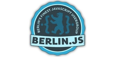 Berlin.JS Kiezcoding: Daytime co-working pre-Meetup event image