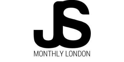 JS Monthly, October Event image