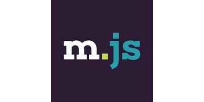 Meet.js Warszawa #25 image