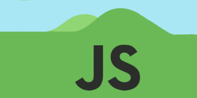 Hill Country JS Monthly Meetup (Online Only) image