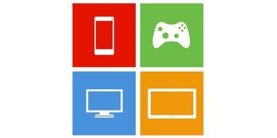 Meet the Windows engineering team image