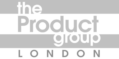 The Product Group January 2018 image