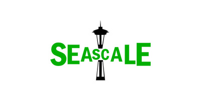 Seattle Scalability Meetup image