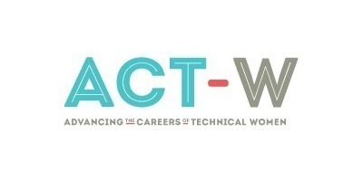 ACT-W Chicago 2017 image