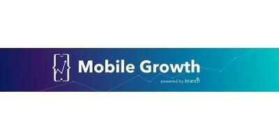 Mobile Growth SF Bay Area w/ Strava, Autolist, and Stripe image