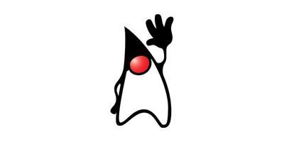 Java 9 Lightning Round image
