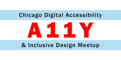 Accessibility for Everyone - An Evening with Laura Kalbag image