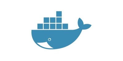 Call for Papers: November's Docker Barcelona Meetup image