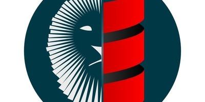 Scala Spree ( payant ) image