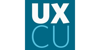 UX Lunch Club image
